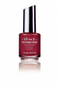 Ibd Advanced Wear Maui Sunset 14ml
